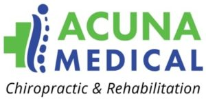 acuna-medical-logo