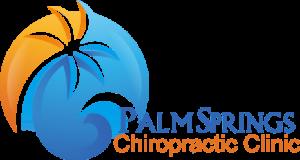 palm-coast-chiropractic-clinic